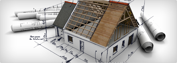 Building Products Index The Top Uk Resource For