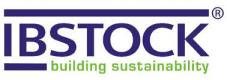 ibstock-brick-ltd