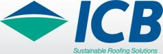 ICB (INTERNATIONAL CONSTRUCTION BUREAU LTD)