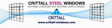 crittall-windows-ltd