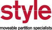 STYLE MOVABLE PARTITION SPECIALISTS