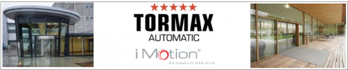 tormax-uk-ltd