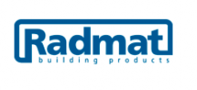RADMAT BUILDING PRODUCTS LTD