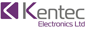 kentec-electronics-ltd