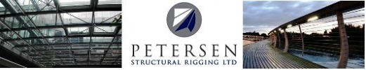 petersen-structural-rigging-ltd