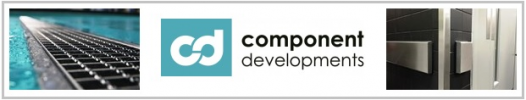 component-developments
