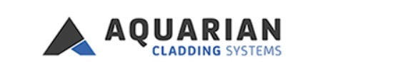 aquarian-cladding-systems-ltd