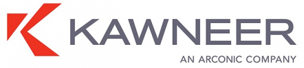 kawneer-uk-ltd