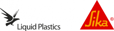 sika-liquid-plastics-ltd