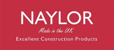 naylor-industries-plc