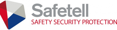 safetell-ltd