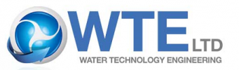 water-technology-engineering-ltd