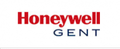 honeywell-gent