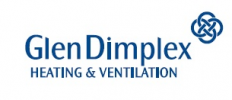 gdhv-hot-water-glen-dimplex-heating-ventilatio