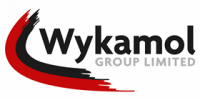wykamol-group-ltd