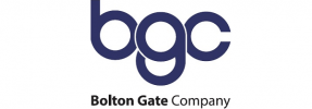 bolton-gate-co-ltd