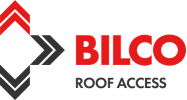bilco-uk-ltd