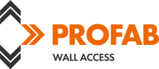 profab-access-ltd