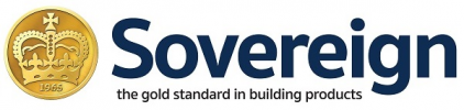sovereign-chemicals-ltd
