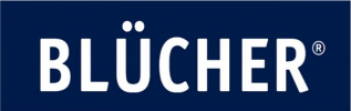 blucher-uk-ltd