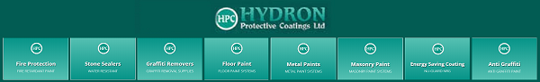 hydron-protective-coatings-ltd