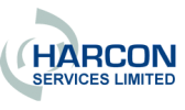 harcon-services-limited