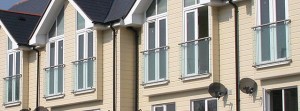 Celuform Cladding