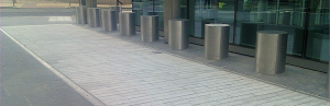 Image of commercial gratings