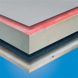 SIKA Sarnafil Single Ply roofing Membranes