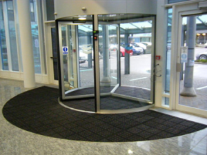 Matsdirect Uk Ltd Entrance Door Mat Entrance Matwell