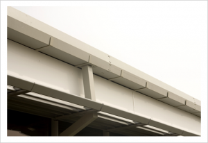 image of gutter systems
