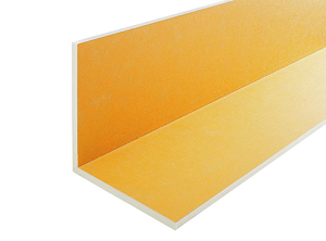 KERDI-BOARDS Tile Backer Boards