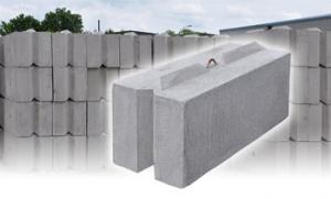 Elite Precast Concrete Limited Interlocking Concrete