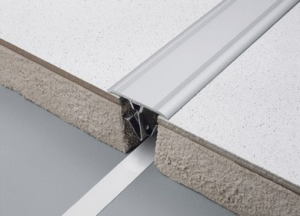 Dural Uk Ltd Tile Trim Floor Trims Flooring Profiles