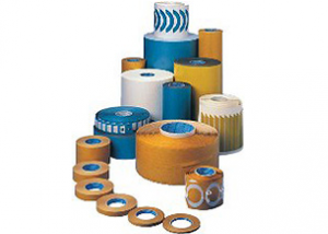 Technibond Building Tapes image on BPi