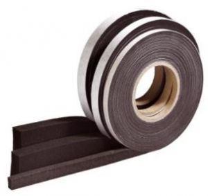 Hannoband adhesive foam tapes