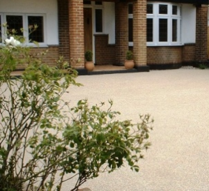 PICSBOND Resin Bonded Stone