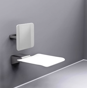 Hewi System 900 Shower Seat
