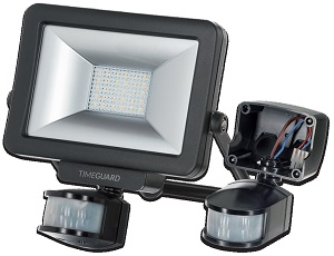 Timeguard Outdoor Lighting