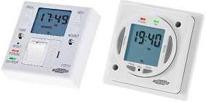 Timeguard Energy Saving Products