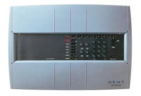 Gent by Honeywell Fire Detection Products