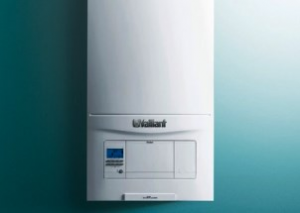 Vaillant Sustain Range of Boilers