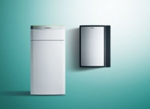 Vaillant Renewable heating products