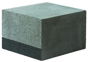 Celcon Foundation Block High Strength Grade