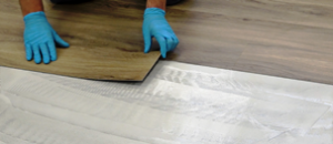 Ardex Floor Adhesives