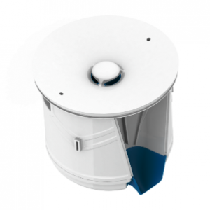 Waterless Urinals - Falcon Velocity Cartridges and Accessories