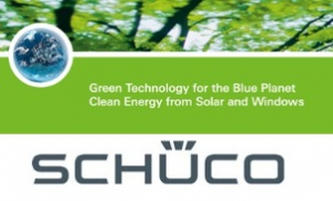 SCHUECO UK LTD