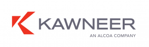 KAWNEER UK LTD