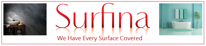 SURFINA LIMITED