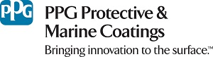 PPG PROTECTIVE & MARINE COATINGS